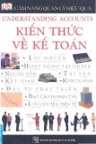 Ebook Cẩm nang quản lý hiệu quả: Kiến thức về Kế Toán - NXB Tổng hợp TP Hồ Chí Minh