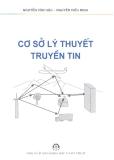 Ebook Cơ sở lý thuyết truyền tin - Nguyễn Văn Hậu - Nguyễn Hiếu Minh