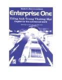 Ebook Tiếng Anh trong thương mại (tập 1)