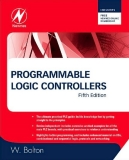 Programmable Logic Controllers (09-2009) (ATTiCA)