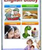 4 website dạy tiếng Pháp miễn phí