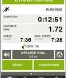 5 ứng dụng GPS miễn phí trên điện thoại Android