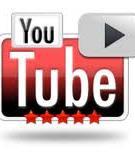 Bổ sung tính năng 3D vào video 1080p trên YouTube