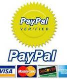 Cách đăng ký và xác nhận tài khoản PayPal