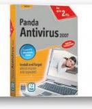 Điểm qua 10 ứng dụng diệt virus miễn phí tốt nhất năm 2012