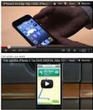 Nobuna.com - Luyện kỹ năng nghe tiếng Anh qua video clip