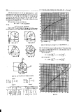 Sổ tay tính toán Thủy Lực P2