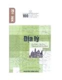 Ebook 100 Câu hỏi đáp về Địa lý Gia Định-Sài Gòn - Nguyễn Đình Đầu
