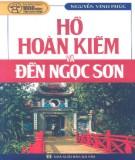 Di tích lịch sử Hồ Hoàn Kiếm và Đền Ngọc Sơn