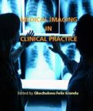 MEDICAL IMAGING IN CLINICAL PRACTICE