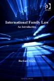 INTERNATIONAL FAMILY LAW