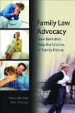 FAMILY LAW ADVOCACY
