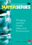 INSTITUTE OF LEADERSHIP & MANAGEMENT SUPERSERIES