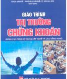 Giáo trình về thị trường chứng khoán - Ths.Đồng Thị Vân Hồng - CĐ Nghề cơ điện HN