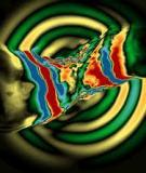 Rare-event Simulation Techniques: An Introduction and Recent Advances