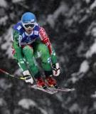 FIS ALPINE WORLD SKI CHAMPIONSHIPS 2013 Schladming (AUT)