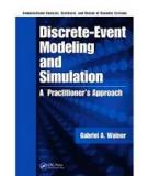 Synchronization and Linearity An Algebra for Discrete Event Systems