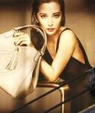 MARKETING OF LUXURY GOODS IN INDIA – WHAT AN IDEA !!