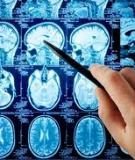 Neuromarketing and consumer neuroscience: contributions to neurology