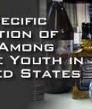 STATE LAWS TO REDUCE THE IMPACT OF  ALCOHOL MARKETING ON YOUTH:  Current Status and Model Policies