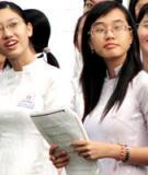60 đề thi thử đại học môn vật lý 2013