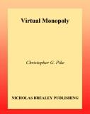 VIRTUAL MONOPOLY