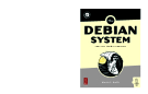 TheDebian System Concepts andTechniques