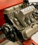 CAR REPAIR SHOPS - MECHANICAL AND ENGINES  FOR THE REPAIR OF VEHICLES  IN THE FLORENCE AREA