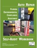 AUTO REPAIR FLORIDA ENVIRONMENTAL COMPLIANCE ASSISTANCE