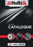 Car Care Catalogue
