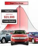 Consumers  Automotive  Information &  Complaint Kit