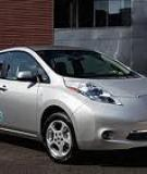 ZENN and the Art of the Electric Car
