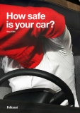 How safe   is your car? 2009