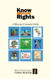 Know Rights your your A Missouri Consumer Guide