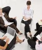 5 cách xây dựng lòng tin với nhân viên