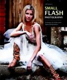 Flash Photography, Flash Metering
