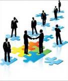 Kỹ năng giao tiếp hiệu quả trong công việc
