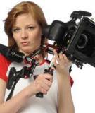 Thế giới phim làm bằng máy ảnh