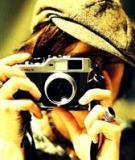 Trở thành nhà nhiếp ảnh