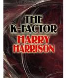 The K-factor By Harry Harrison