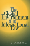 THEGLOBAL ENVIRONMENT AND INTERNATIONAL LAW