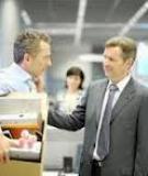10 cách nâng cấp kỹ năng quản lý