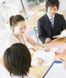 Bí mật tuyển dụng người tài với một công ty mới