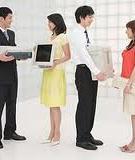 Doanh nghiệp cần kĩ năng gì ở nguồn nhân lực?