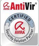 Khám phá phần mềm antivirus miễn phí được yêu thích nhất thế giới