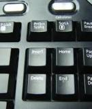 Những phím tắt hữu dụng nhất trên bàn phím