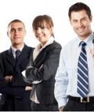 Quản lý nhân viên thời khủng hoảng