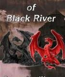 Battle Of Black River