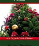 Mrs. Budlong's Chrismas Presents  By Rupert Hughes