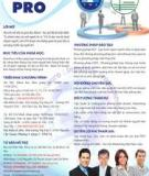 Làm Sales Technical ngành IT